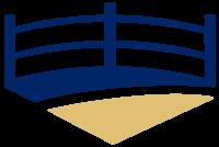 fence company pensacola fl logo-01-01